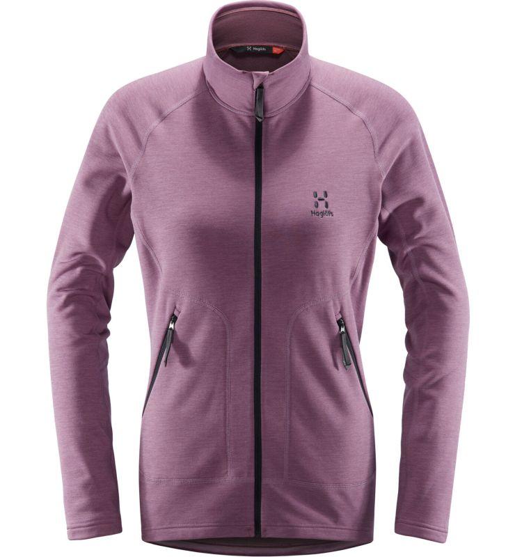 цена на Куртка Haglofs Haglofs Heron женская