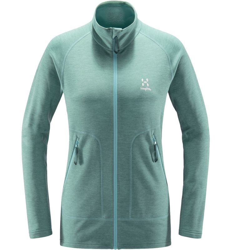Купить Куртка Haglofs Heron женская