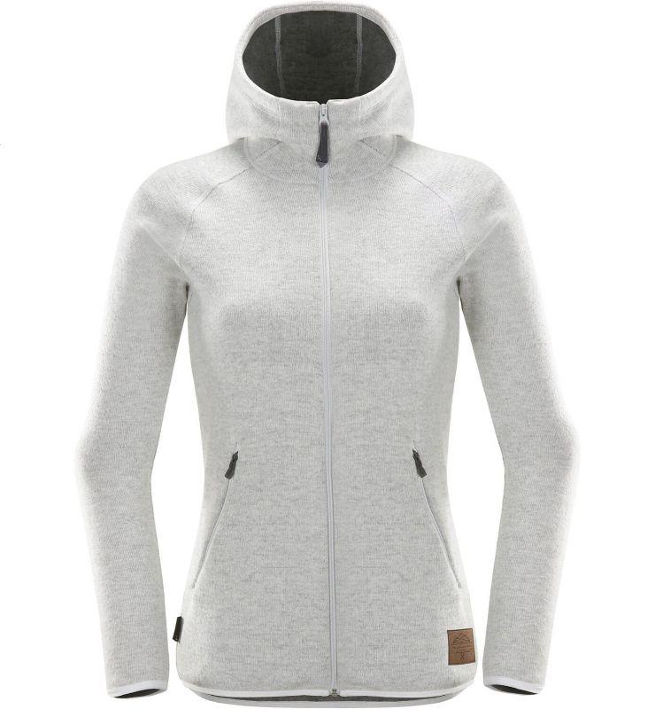 Купить Куртка Haglofs Whooly Hood женская