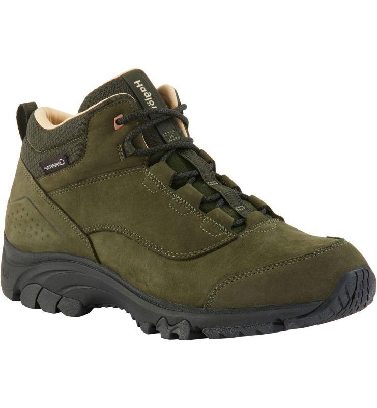 Купить Ботинки Haglofs Kummel Proof Eco