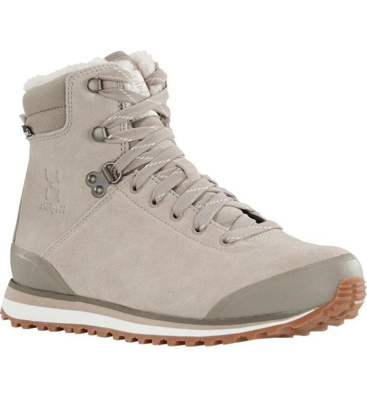 Купить Ботинки Haglofs Grevbo Proof Eco женские