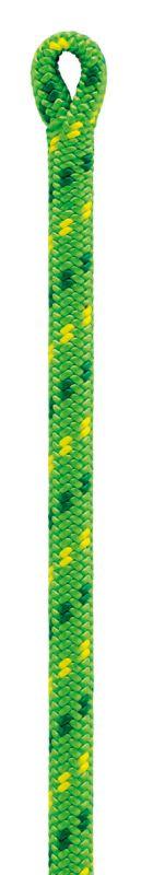 Купить Канат Petzl Flow 11.6 мм (бухта 35 м)