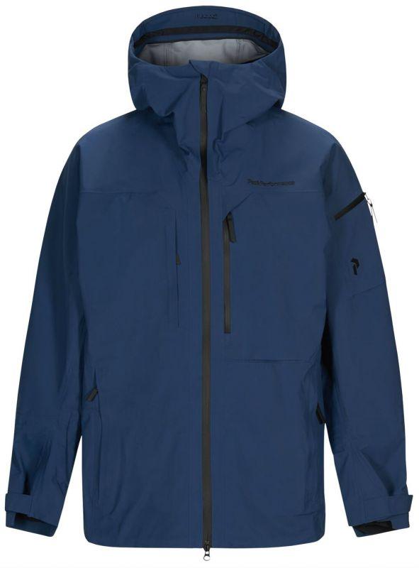 Купить Куртка Peak Performance Alpine