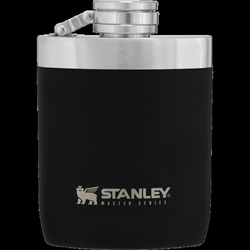 Купить Фляга Stanley Master 0,23L