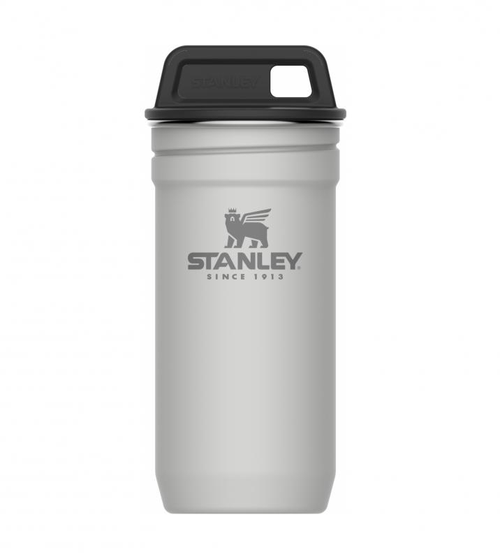 Набор стопок Stanley Adventure 0.59L  - купить со скидкой