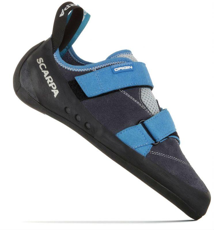 Купить Скальные туфли Scarpa Origin