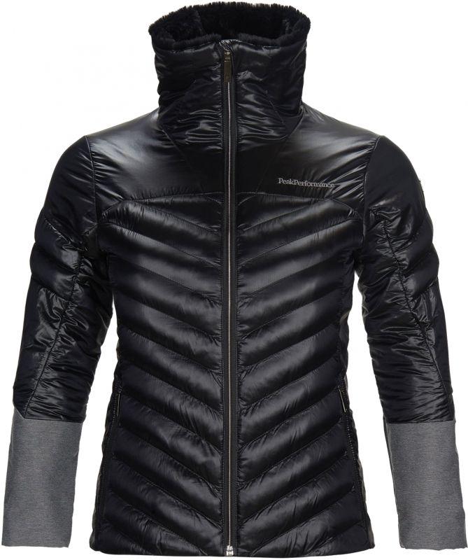 Купить Куртка Peak Performance Velaero Liner женская