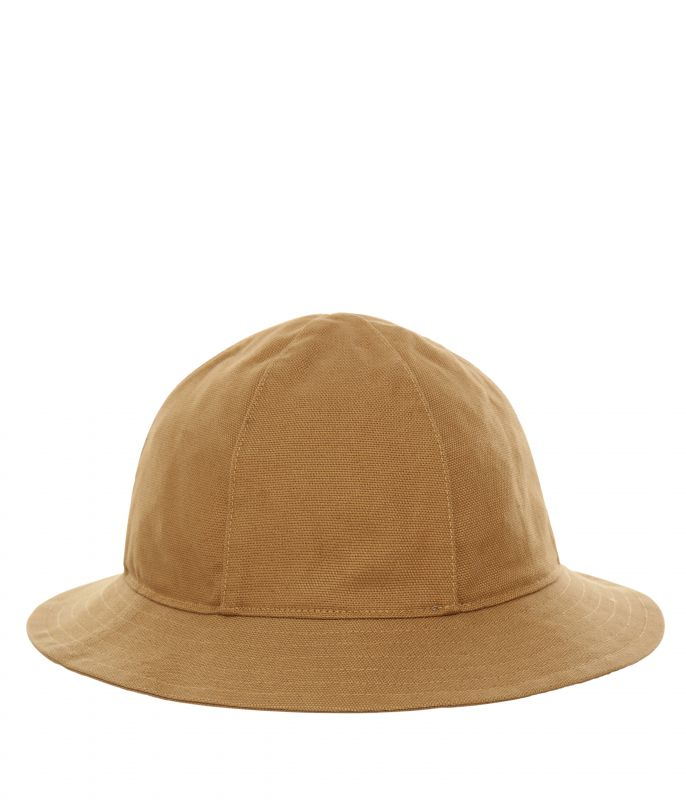 Купить Кепка The North Face B2B Mountain Dome