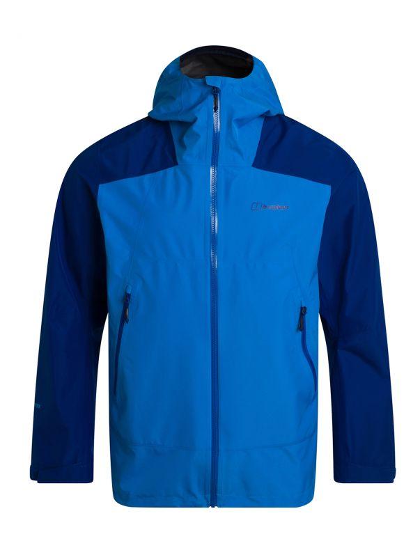 Купить Куртка Berghaus Paclite Peak Waterproof