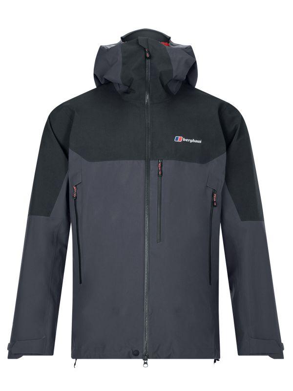 Купить Куртка Berghaus Extrem 5000 Waterproof