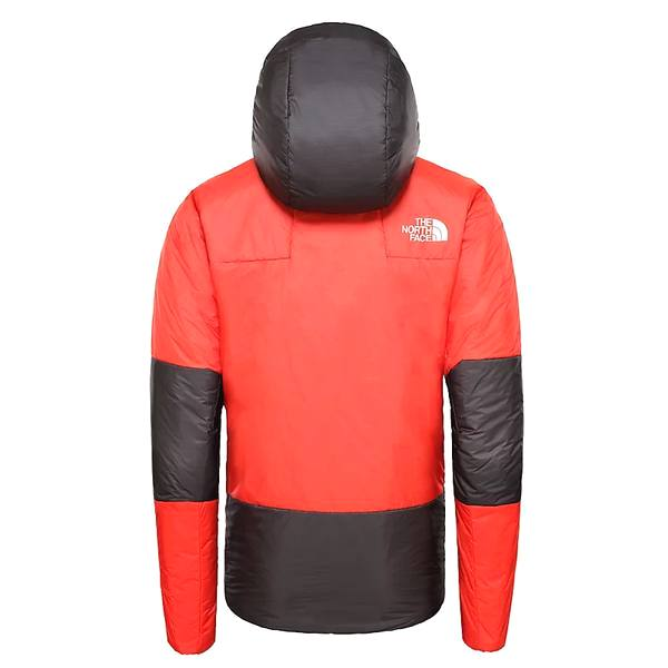 Купить Куртка The North Face Summit L6 Futurelight Belay Parka