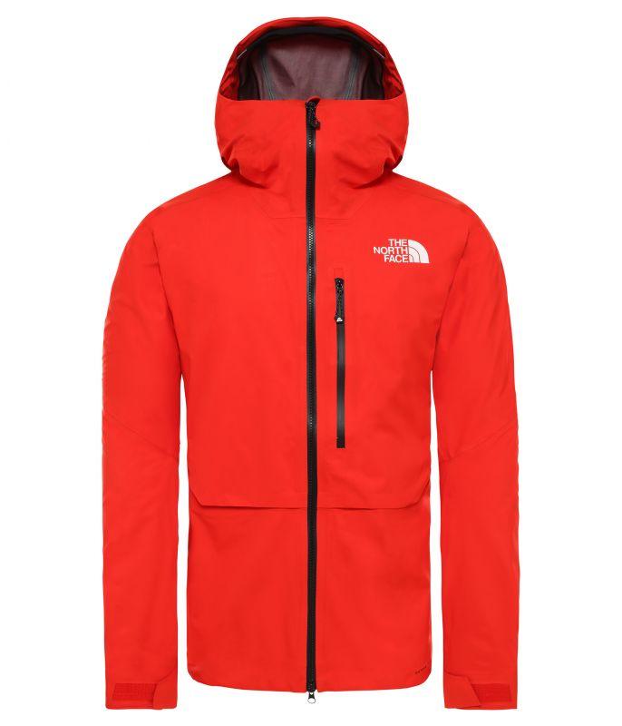 Купить Куртка The North Face Summit L5 LT Futurelight