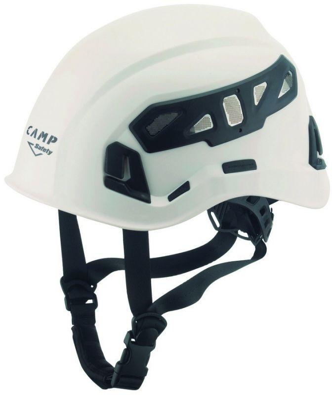 Купить Каска защитная CAMP Safety Ares Air Pro