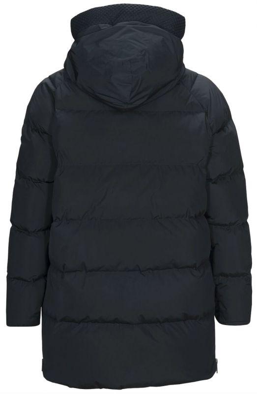 Купить Куртка Peak Performance Stella женская