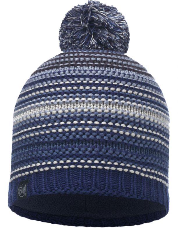 Купить Шапка Buff Knitted & Polar Hat Neper