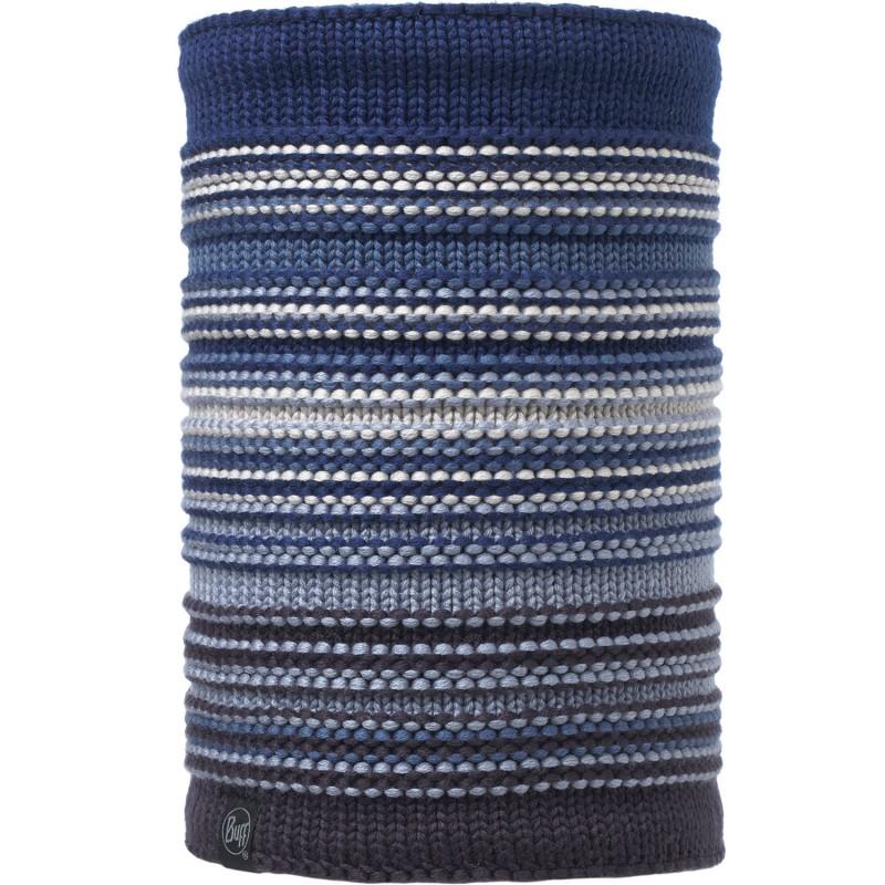 Купить Шарф Buff Knitted & Polar Neckwarmer Neper