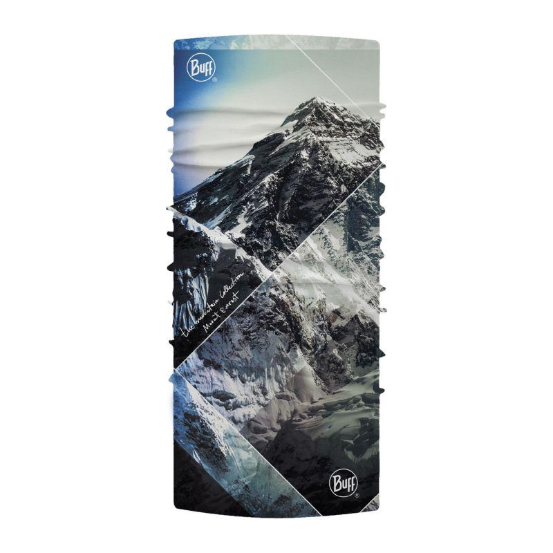 Купить Бандана Buff Mountain Collection Polar Everest
