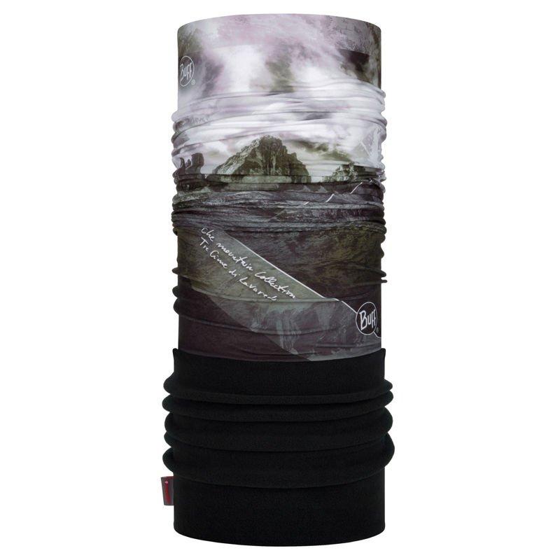 Купить Бандана Buff Mountain Collection Polar 3 Cime