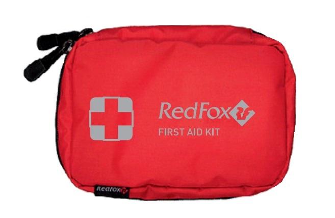 Купить Аптечка Red Fox Rescue Kit Medium