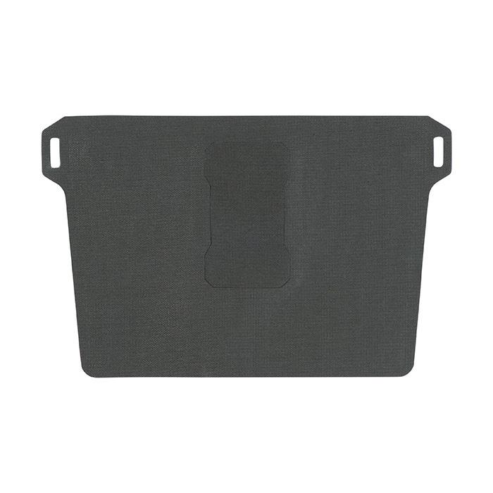 Купить Сумка-карман водонепроницаеая Nite Ize Runoff Waterproof Pocket