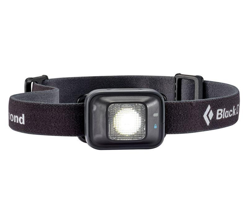 Купить Фонарь налобный Black Diamond Iota