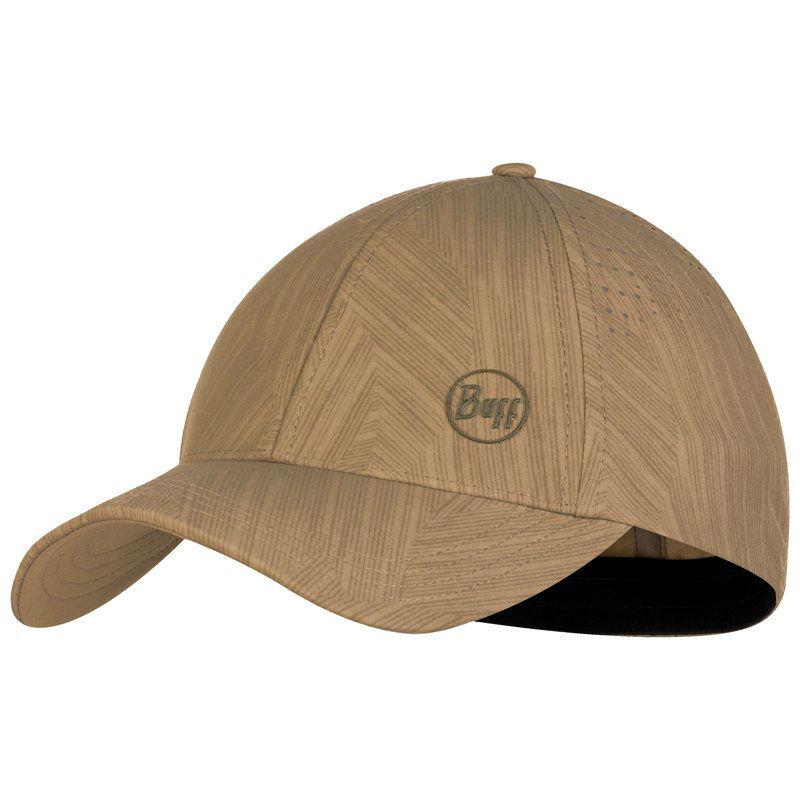 Купить Кепка Buff Trek Cap