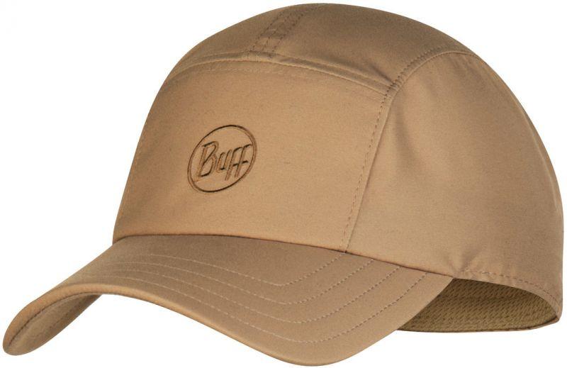Купить Кепка Buff Air Trek Cap