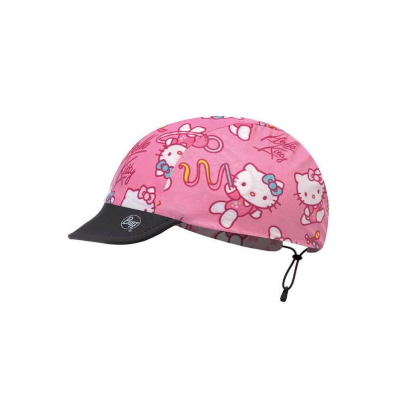 Купить Кепка Buff Hello Kitty