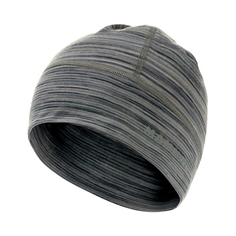 Купить Шапка Mammut Merino Helmet
