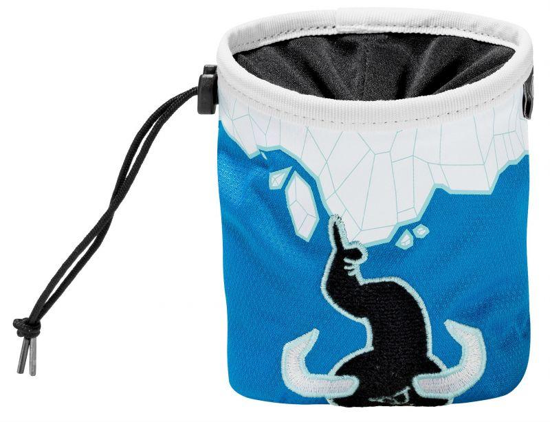 Купить Мешочек для магнезии Mammut Kids Chalk Bag