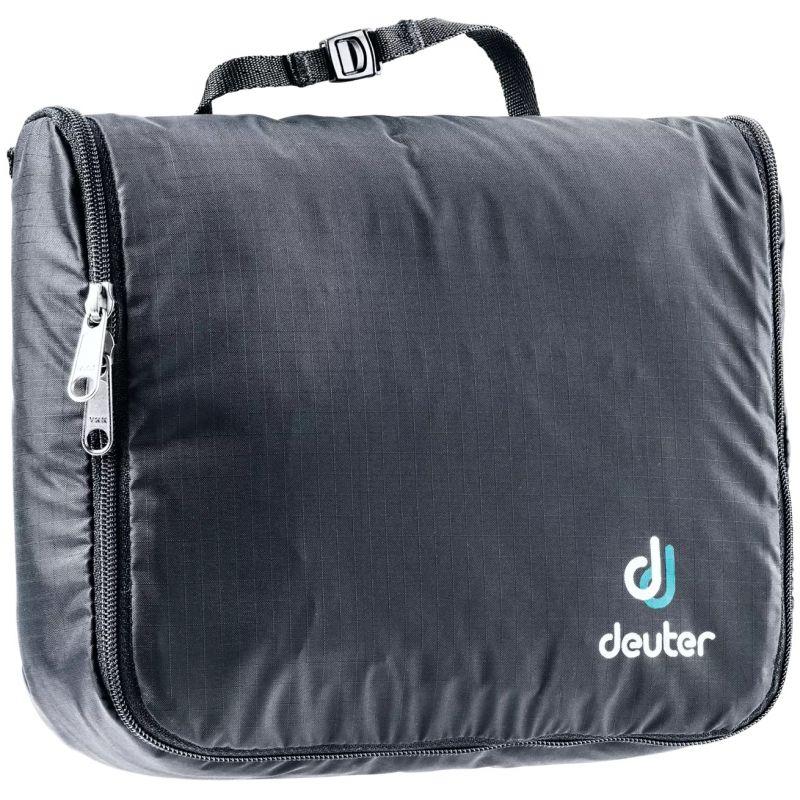 Купить Несессер Deuter Wash Center Lite I