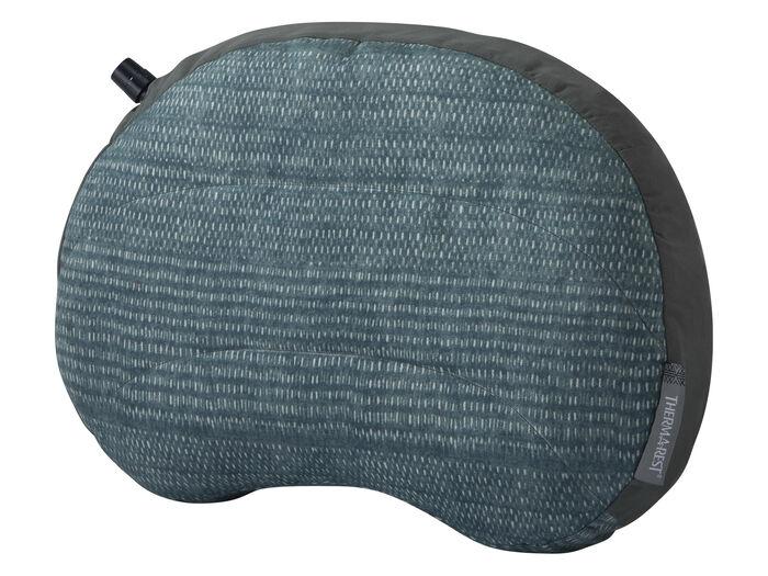 Купить Подушка Therm-a-Rest Air Head Regular