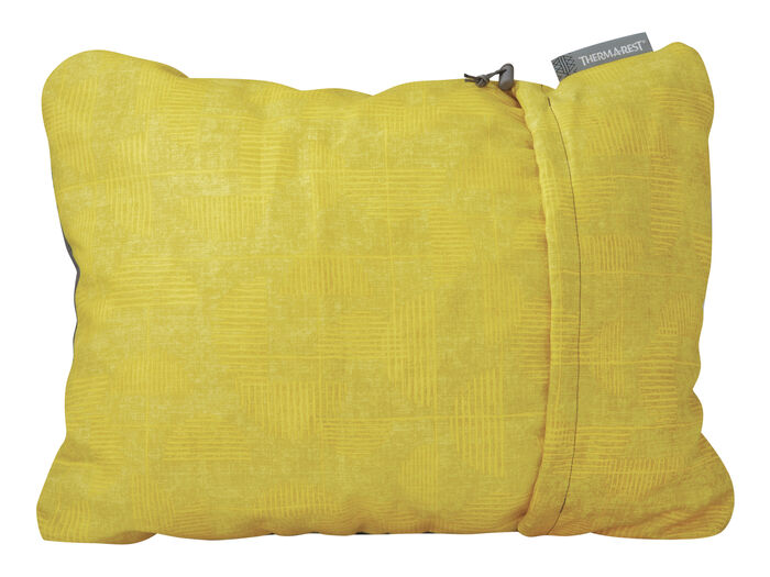 Купить Подушка Therm-a-Rest Compressible XL