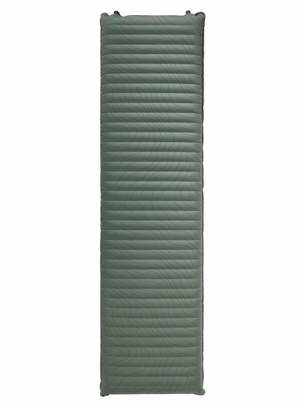 Купить Коврик надувной Therm-a-Rest Neoair Topo Luxe Large