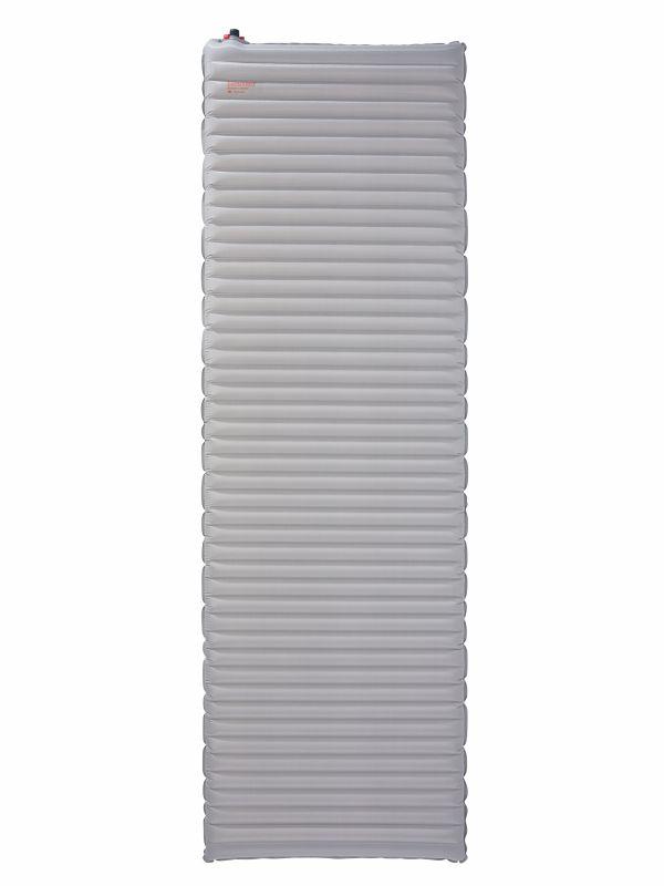 Купить Коврик надувной Therm-a-Rest Neoair Xtherm Max