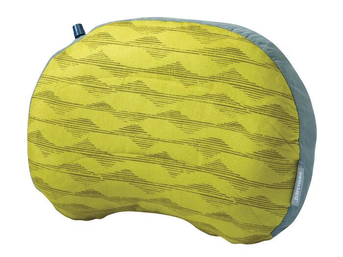 Купить Подушка Therm-a-Rest Air Head Large