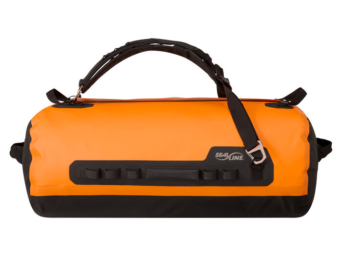 Купить Гермосумка Sealline Pro Zip Duffle 70L