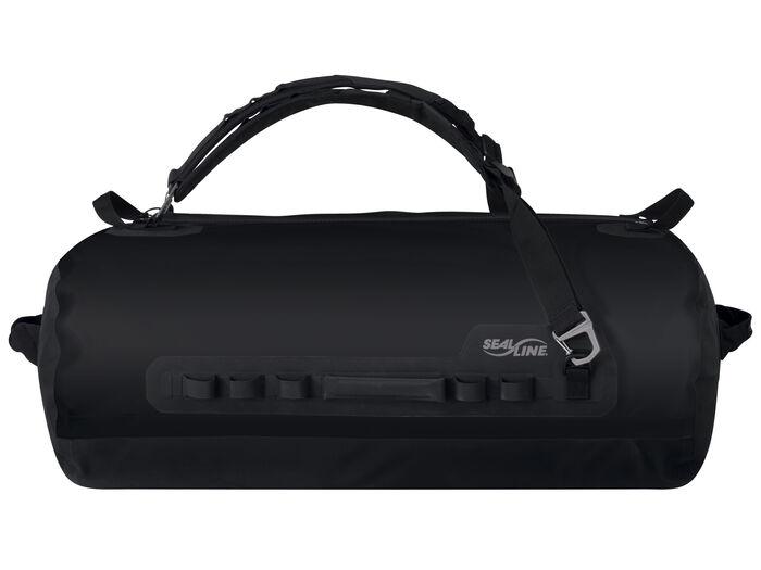 Купить Гермосумка Sealline Pro Zip Duffle 100L