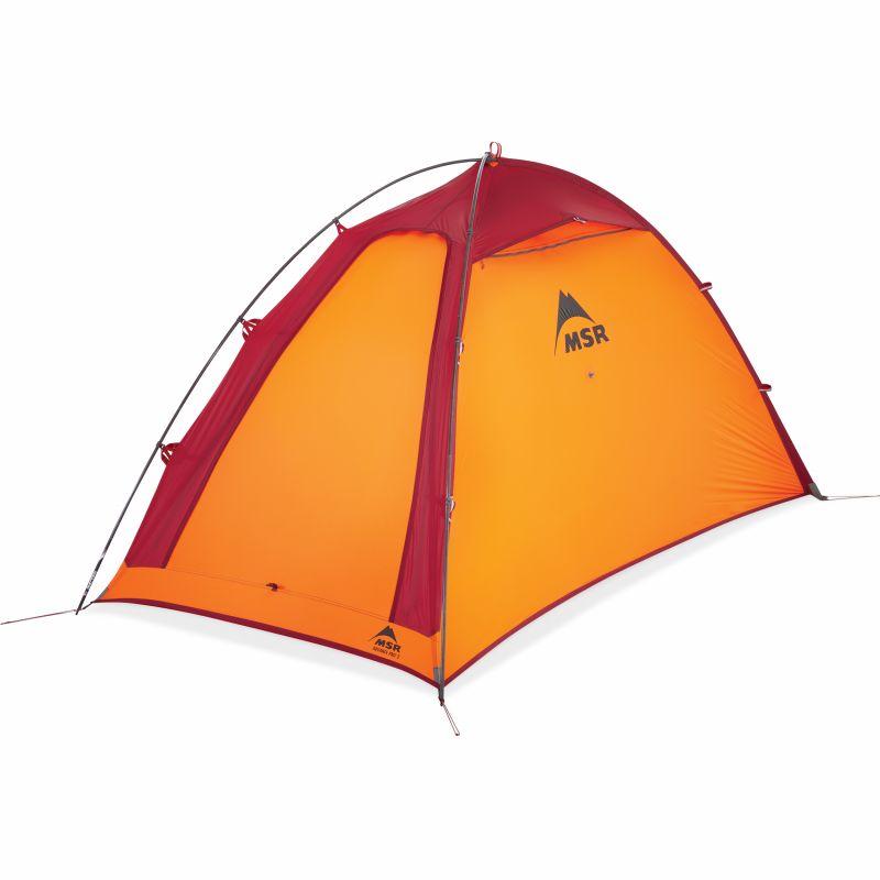 Купить Палатка MSR Advance Pro 2