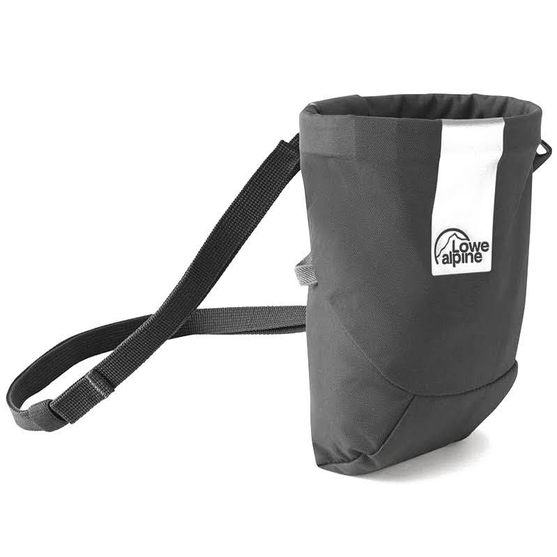 Купить Мешочек для магнезии Lowe Alpine Chalk Bag