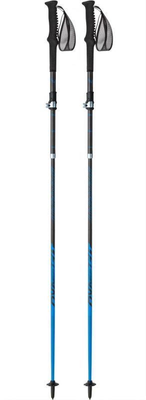 Палки ски-тур DYNAFIT Dynafit Ultra Pro 115/135СМ