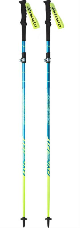 Палки ски-тур DYNAFIT Dynafit Ultra 115/135СМ