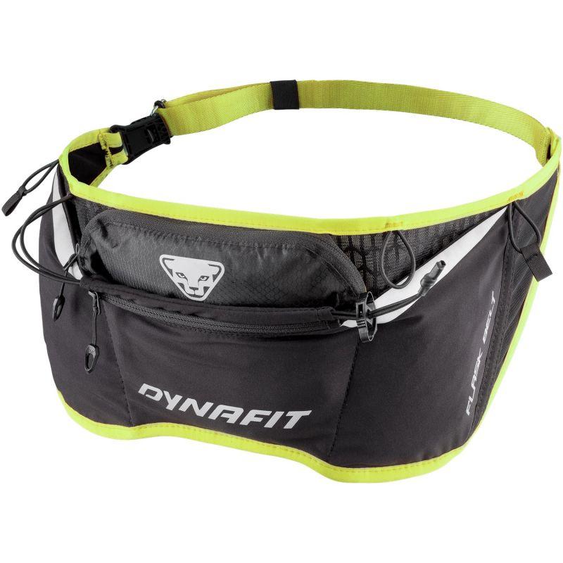 Купить Сумка на пояс Dynafit Flask Belt