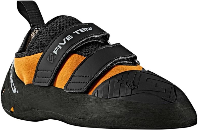Купить Скальные туфли Five Ten Anasazi Pro