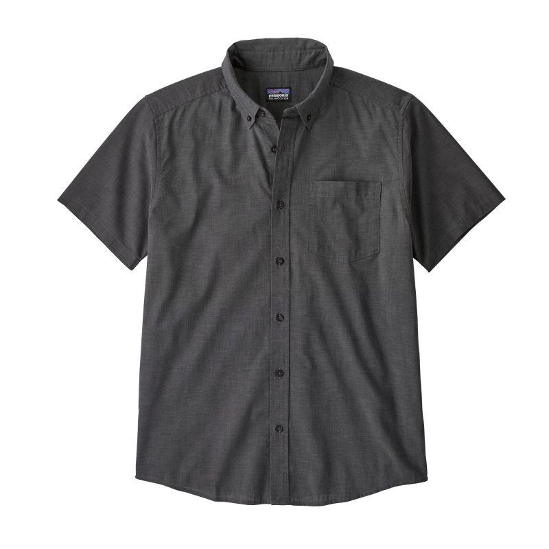 Рубашка Patagonia LW Bluffside  - купить со скидкой