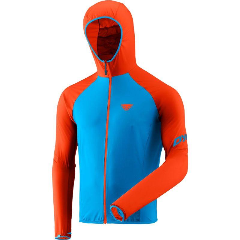 Купить Куртка Dynafit Alpine Wind 2