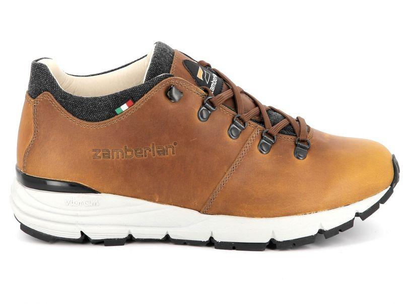 ботинки zamberlan zamberlan 960 guide gtx rr wide last Кроссовки Zamberlan Zamberlan 323 Cornell Low