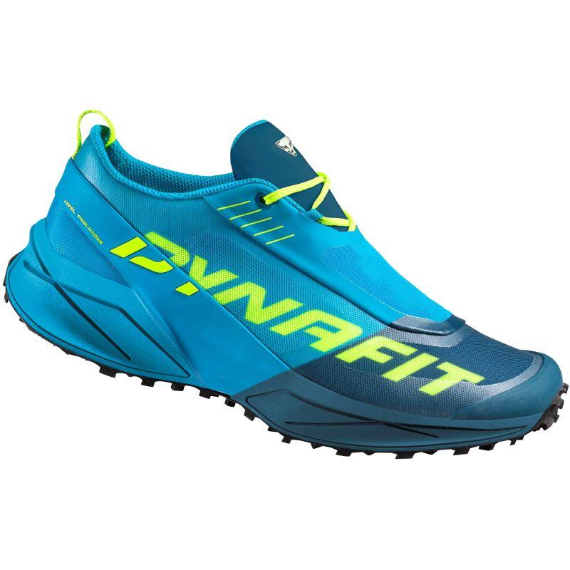 Купить Кроссовки Dynafit Ultra 100