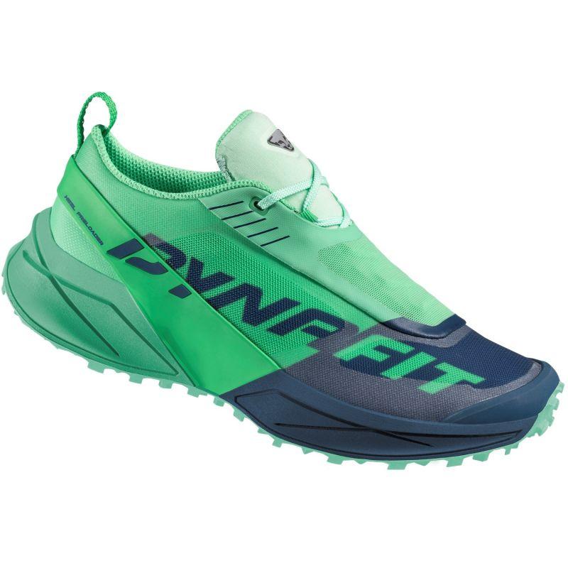 Кроссовки DYNAFIT Dynafit Ultra 100 женские