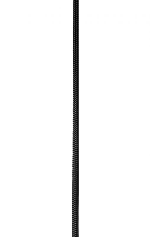 Купить Репшнур Lanex 3 мм